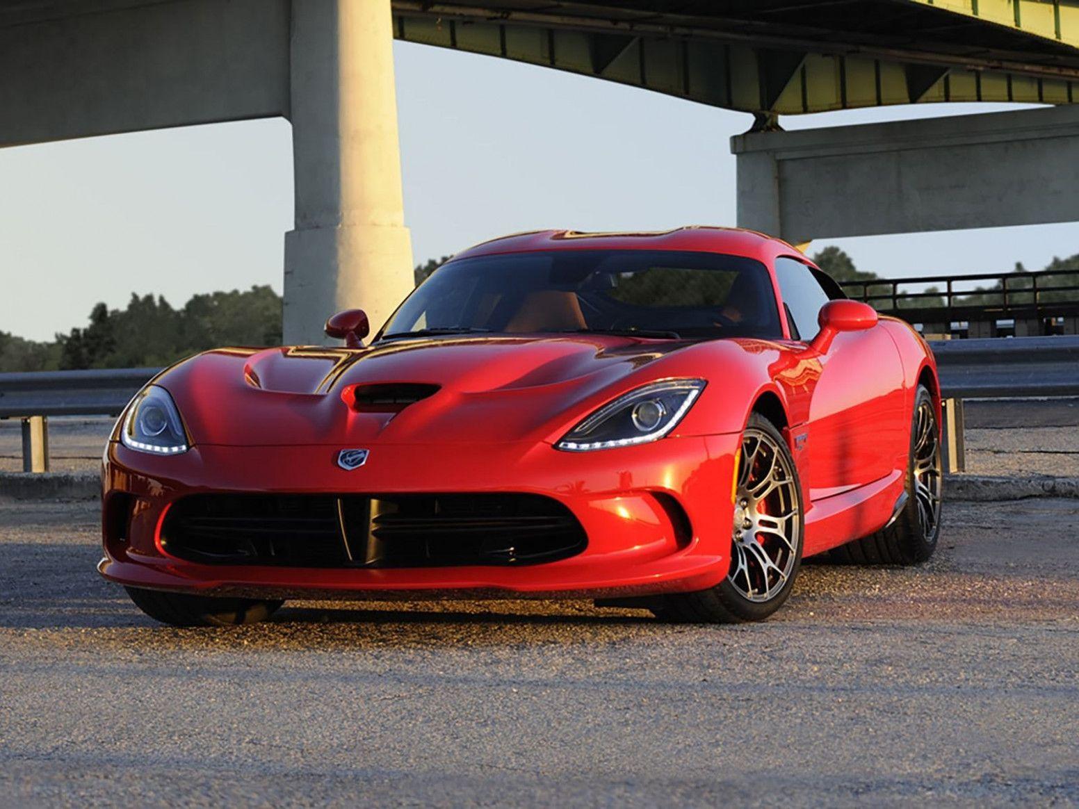 2020 Dodge Viper Hellcat In 2020 Dodge Viper Viper Acr Dodge Srt