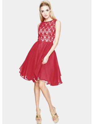 Teatro Full Skirt Lace Prom Dress, http://www.littlewoodsireland.ie/teatro-full-skirt-lace-prom-dress/1221728613.prd