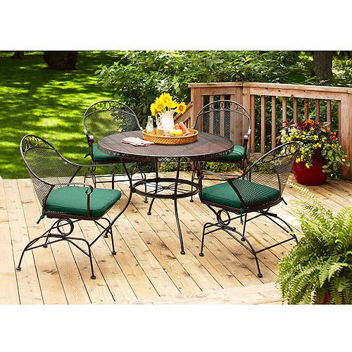 28983231fe1ca3783881abd19a307bf2 - Better Homes And Gardens Clayton Court Umbrella