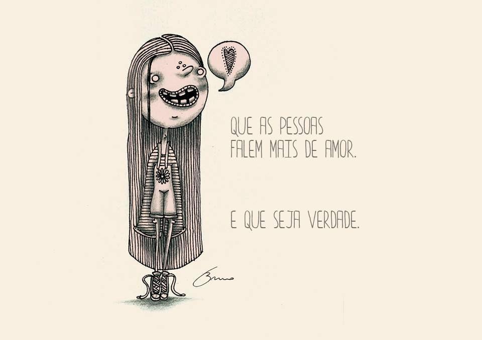 Tumblr Imagens Para Capa Do Facebook Em Preto E Branco Pesquisa