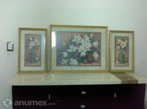 Cuadros De Home Interiors cuadros de home interiors - http://www.nauraroom/cuadros-de