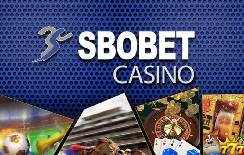 Situs resmi sbobet AGEN H3NLIGA.COM AGEN CBO855 | AGEN SBOBET RESMI | AGEN  SABUNG AYAM TERBAIK, TERPERCAYA & TERBESAR. H3NBETTING … | Mainan,  Permainan kartu, Kartu