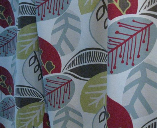 404 Page Not Found Fabric Wallpaper Wholesale Fabric Suppliers Buy Fabric Online