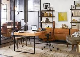 Perfect Image Result For West Elm Office Nyc