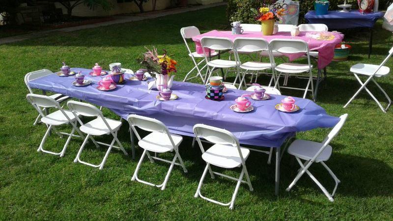 Kids Chair Rentals Party Rentals Party Rentals Kids Chairs Kids Party Rentals