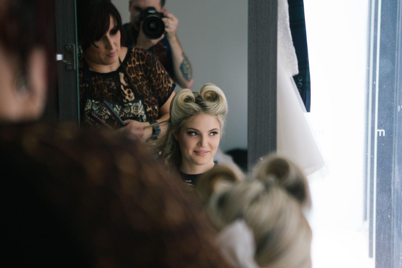 Blog — JEREMYXLEWISPHOTO | Wedding And Portrait Photographer