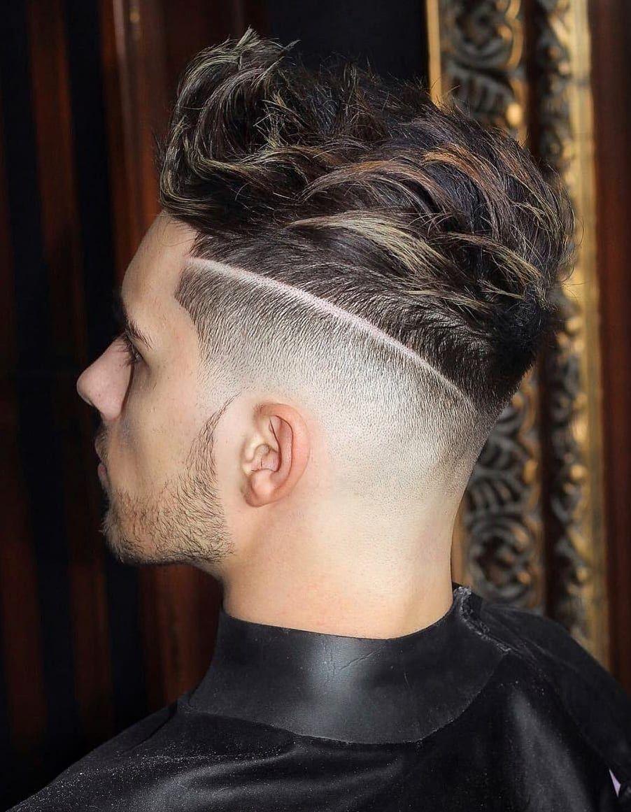 Pin On Haircuts Beards