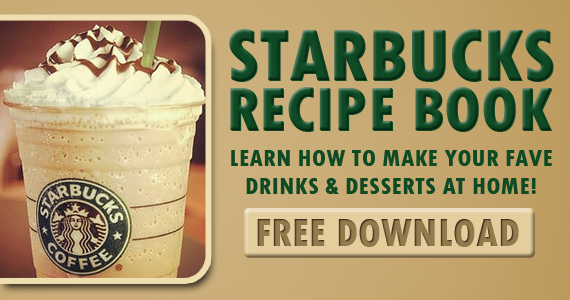 STARBUCKS FREE EBOOK EPUB