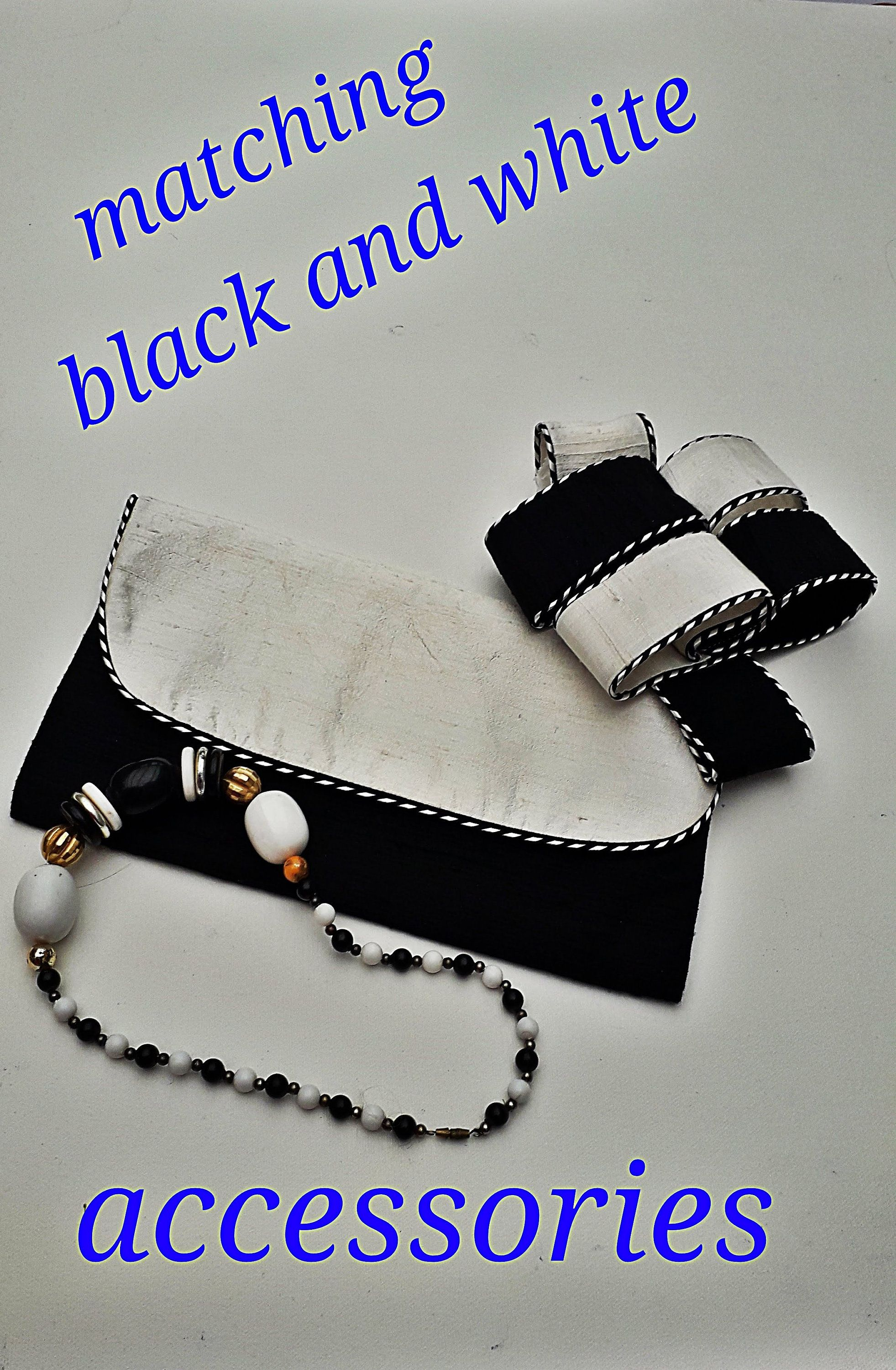 Pin On Matching Dressy Hat And Bag