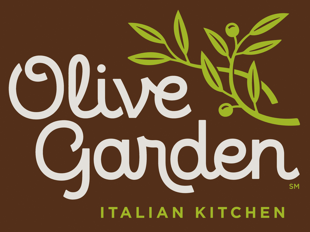 Olive Garden Gives out Free Food to Military Members on
