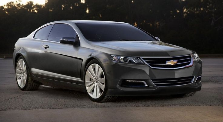 hot sales meet sports shoes 2015 Chevy SS Coupe | Cars | Pinterest | Chevy ss, Cars and ...