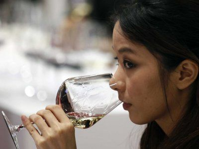 Science-backed answers to your biggest wine questions - Business Insider