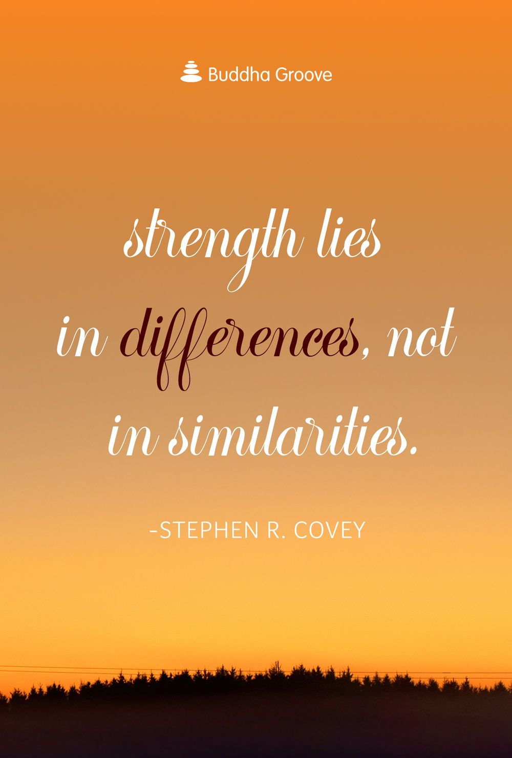Inspiration For Diversity Budha Pinterest Quotes Diversity