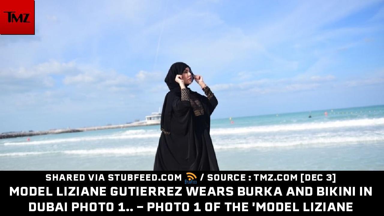 Celebrity Liziane Gutierrez nude (84 photos), Ass, Fappening, Feet, butt 2019