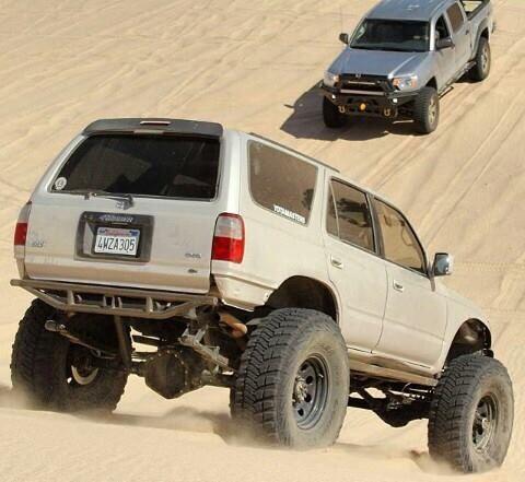 Sas Toyota 4runner Toyota 4runner Toyota Cars Toyota Trucks