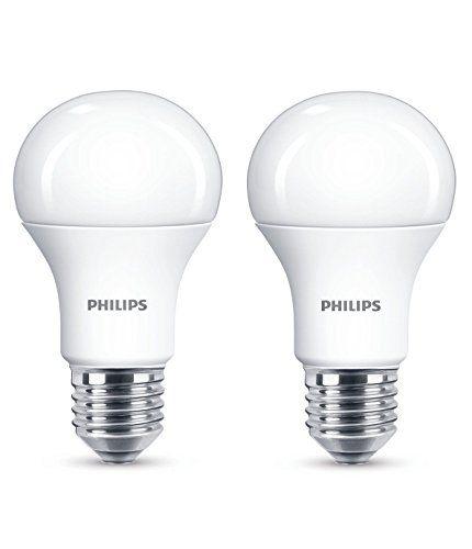 Lampadine Philips Led.Da Un Occhiata A Philips Lighting 929001234561 Philips