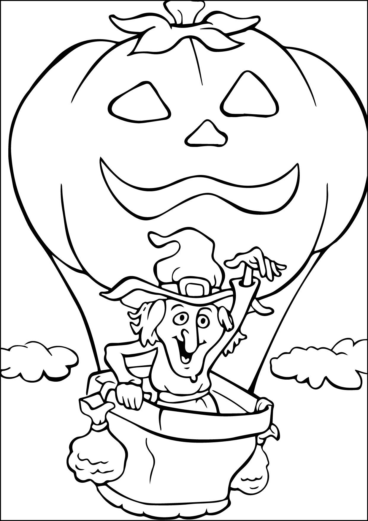 Awesome coloring page mcoloring pinterest