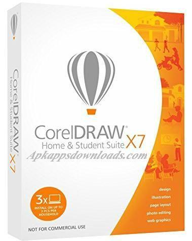 serial number corel draw x7 64 bit free