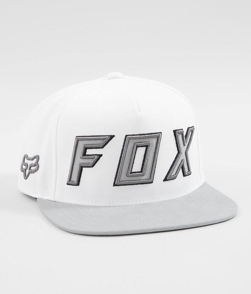 reputable site 4046e b2294 Fox Possessed Hat - Men s