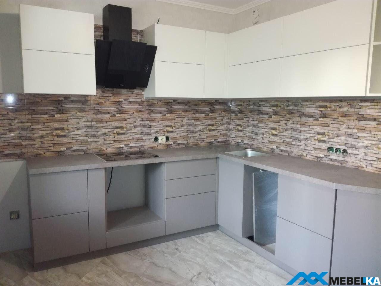 Классические кухни — фото, дизайн интерьера, гид по мебели и ремонту | 960x1280