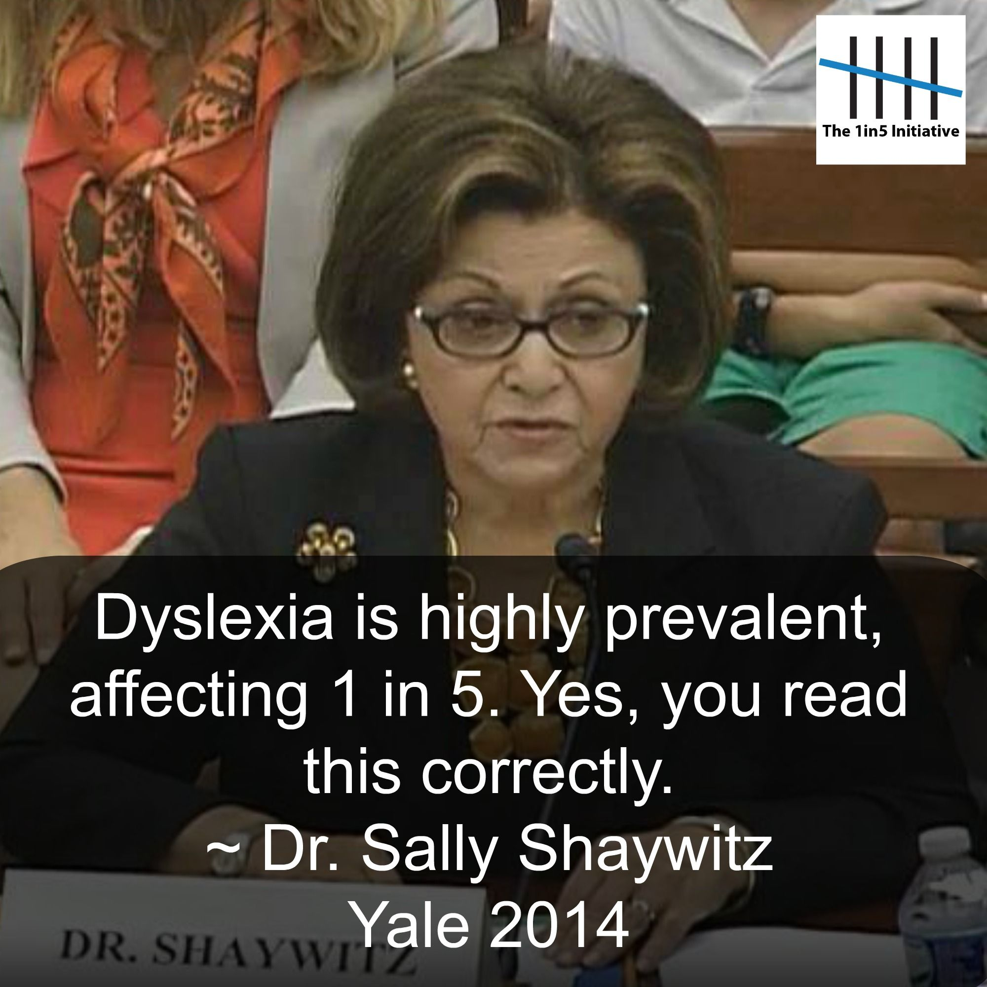 Pin By Learning Ally On All About Dyslexia