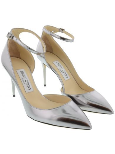 7a81bb0be7c0 JIMMY CHOO Jimmy Choo Scarpa Pump Lucy.  jimmychoo  shoes  jimmy-choo