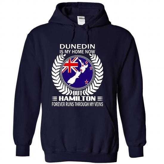 Dunedin - Hamilton - #awesome hoodie #monogrammed sweatshirt. ADD TO CART => https://www.sunfrog.com/No-Category/Dunedin--Hamilton-NavyBlue-Hoodie.html?68278