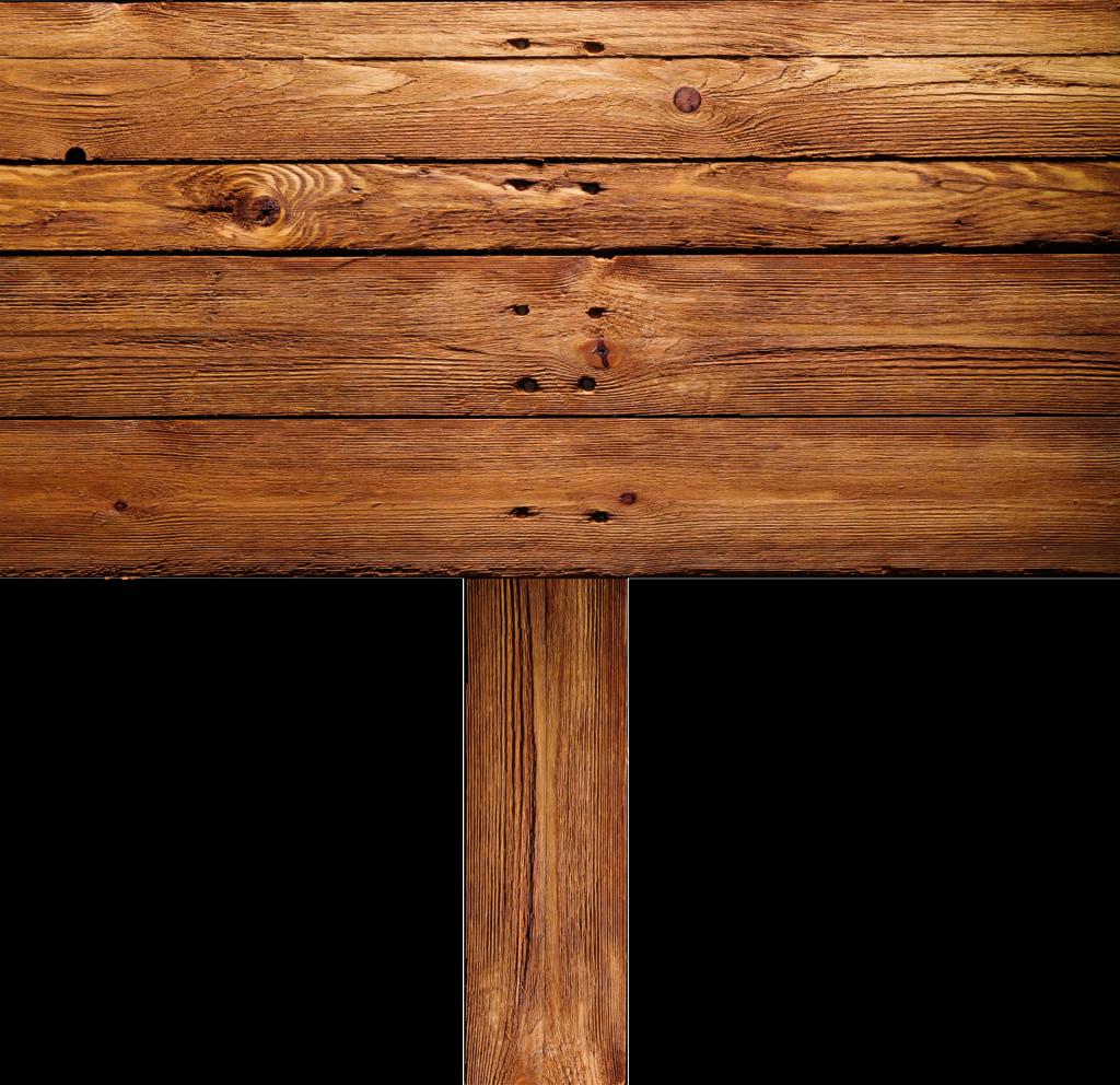 Board Wood Recherche Google