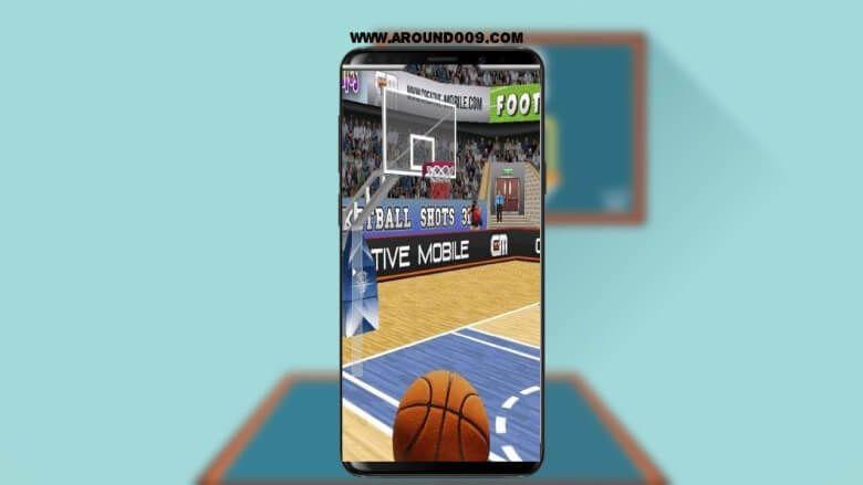لعبة سيجا لعبة باسكت بول ان بي اي Basketball 2021 للاندرويد والايفون برابط مباشر Convenience Store Products Convenience Store Games