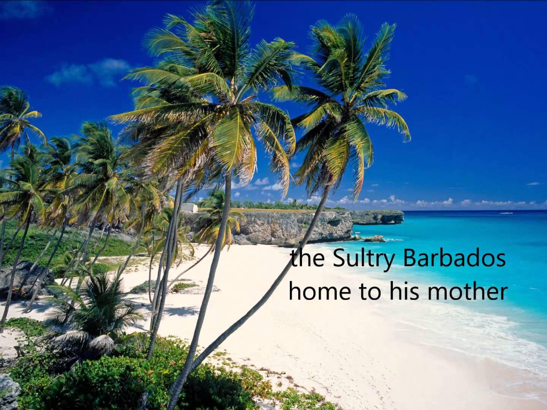 thorn hd Island vacation spots, Beach wallpaper