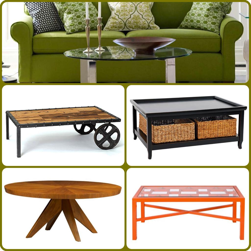 Correct Distance From Sofa To Coffee Table Baci Living Room