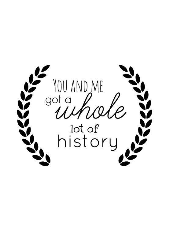 Photo of History One Direction Lyrics #History one direction 'History One Direction Lyric…