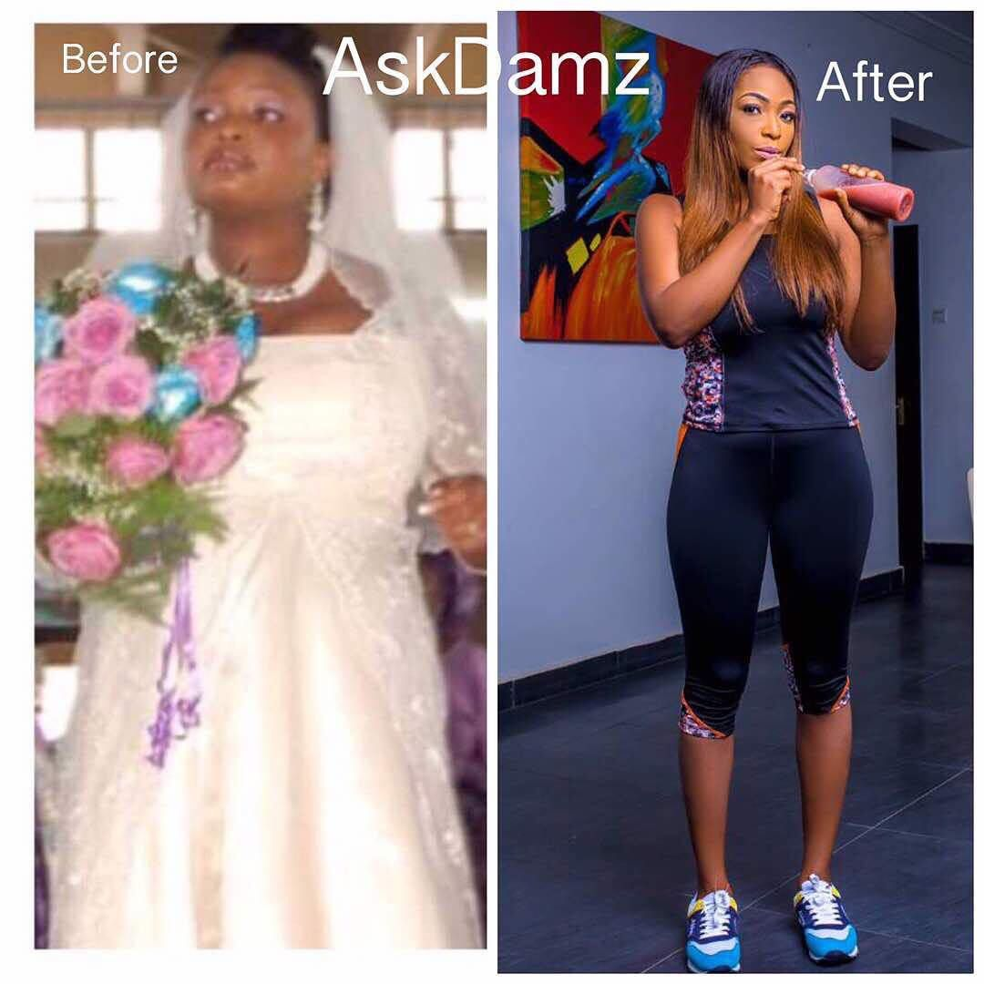Weight loss pills adipex picture 2