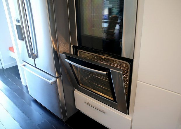 Are your appliances ready for the holidays? A pre