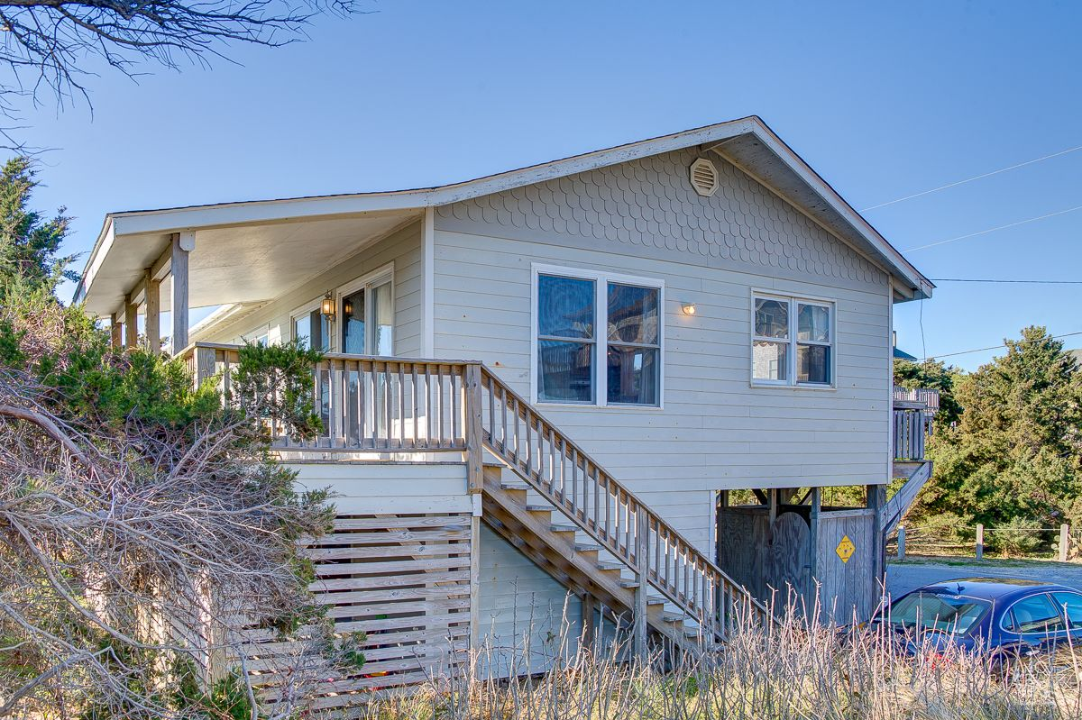 cottages vacations carolina north the plan to subhero villages things banks your trip condos waves beach towns outer do nc rentals