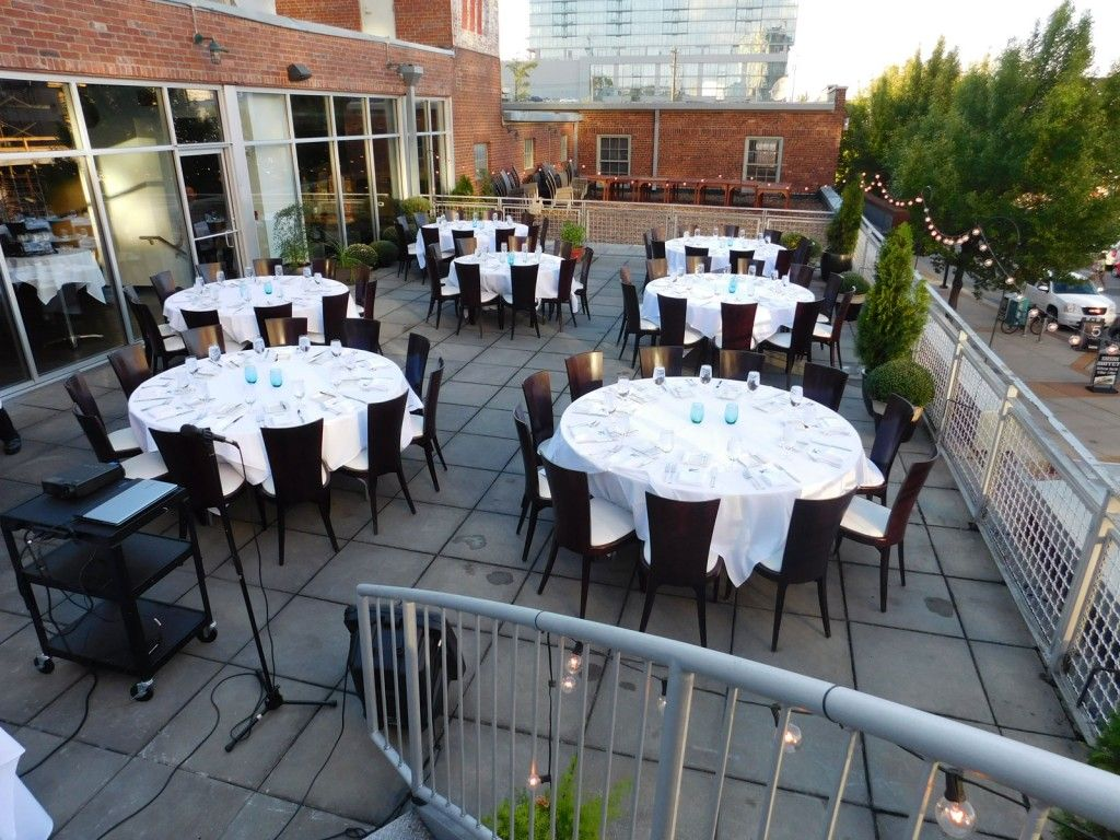 Watermark Restaurant Offers One Of Nashville S Best Fine Dining Experiences Enjoy Clically Prepared Cuisine In