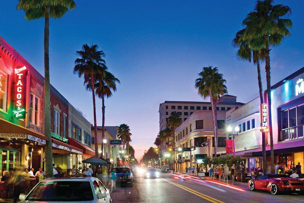 289958abc3c769e12873ae7bce276965 - Residence Inn Palm Beach Gardens Florida
