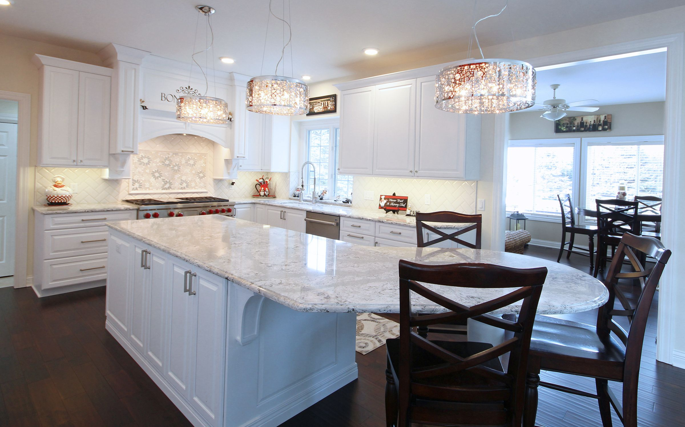 Attractive Starlite Kitchens Embellishment - Kitchen Cabinets ...