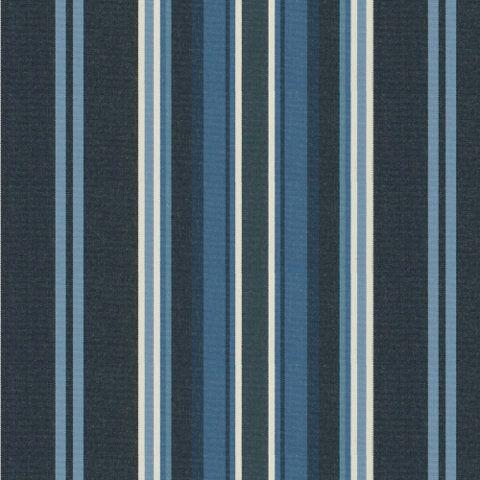 Beach Chair Stripe   Marine   Outdoor   Fabric   Products   Ralph Lauren  Home