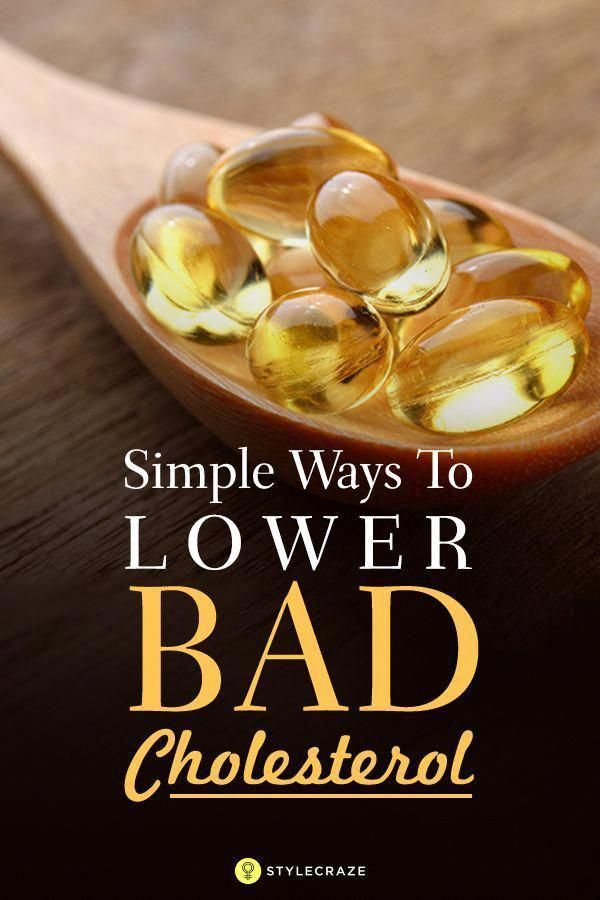 5 Simple Ways To Lower Bad Cholesterol  |Food| Nutrition| Food facts| Health| Fitness|| #fitness #fo...