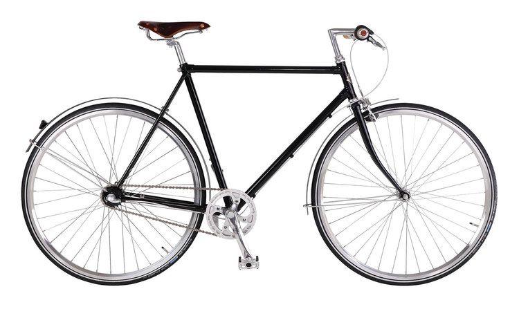 Shop Herrenrad Sport Klassisches Stahlrahmen Fahrrad Handmade In Germany Stahlrahmen Fahrrad Fahrrad Puch Fahrrad
