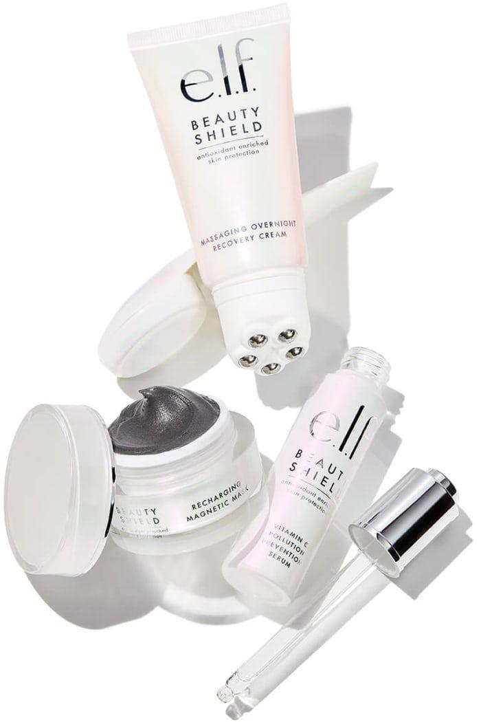 23 nuevos productos de belleza que debes probar lo antes posible  – Maquillaje