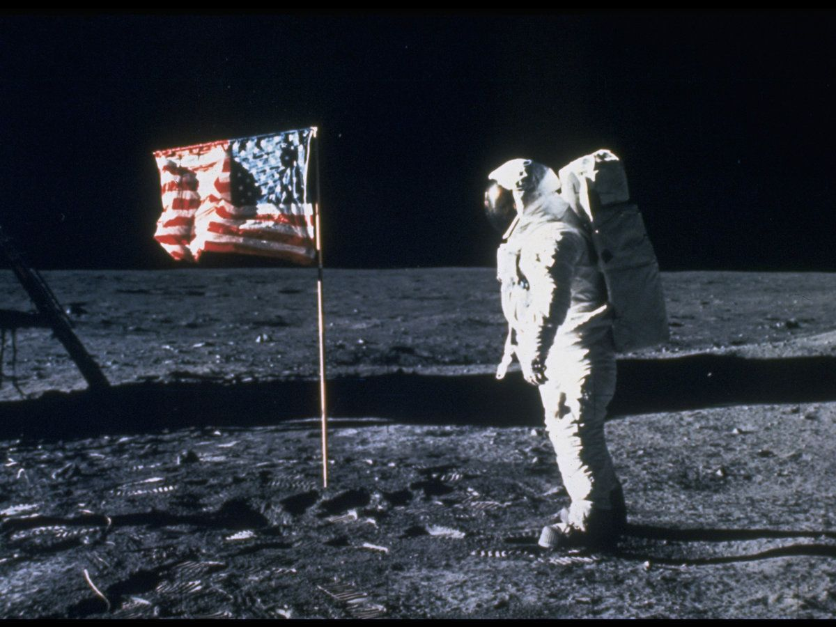 28999dad2ad9856cea1839edf6be565b - How Long To Get To The Moon Apollo 11