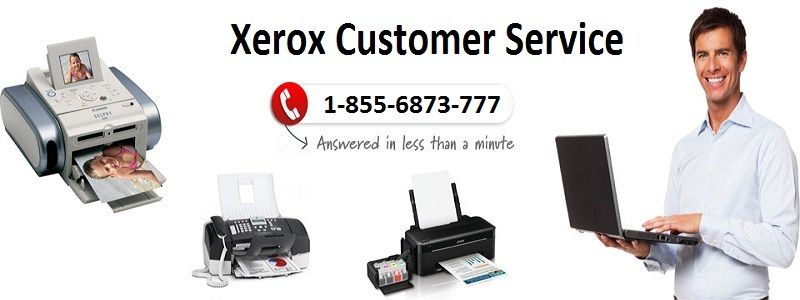 Our Xerox Customer Service Expert Solves Many Printing Errors In That Case You Need To Call Our Highly Exp Brother Printers Wireless Printer Support Services