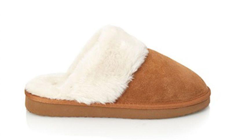 Faux_shoes