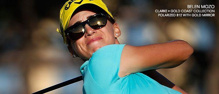 8331c51f0a LPGA golfer