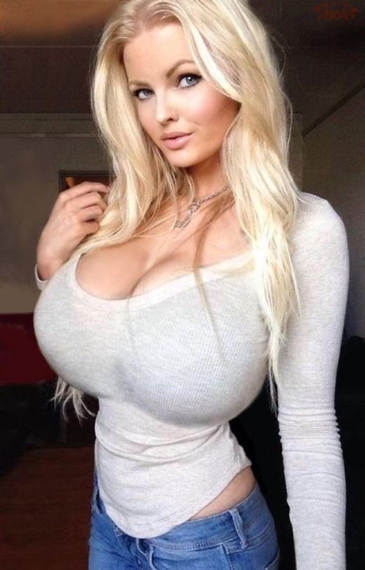 Super sexy midgets
