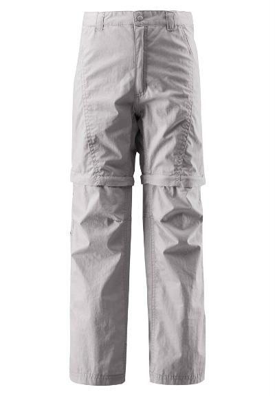Lasten housut/shortsit Newis   Reima - Toiminnalliset lastenvaatteet