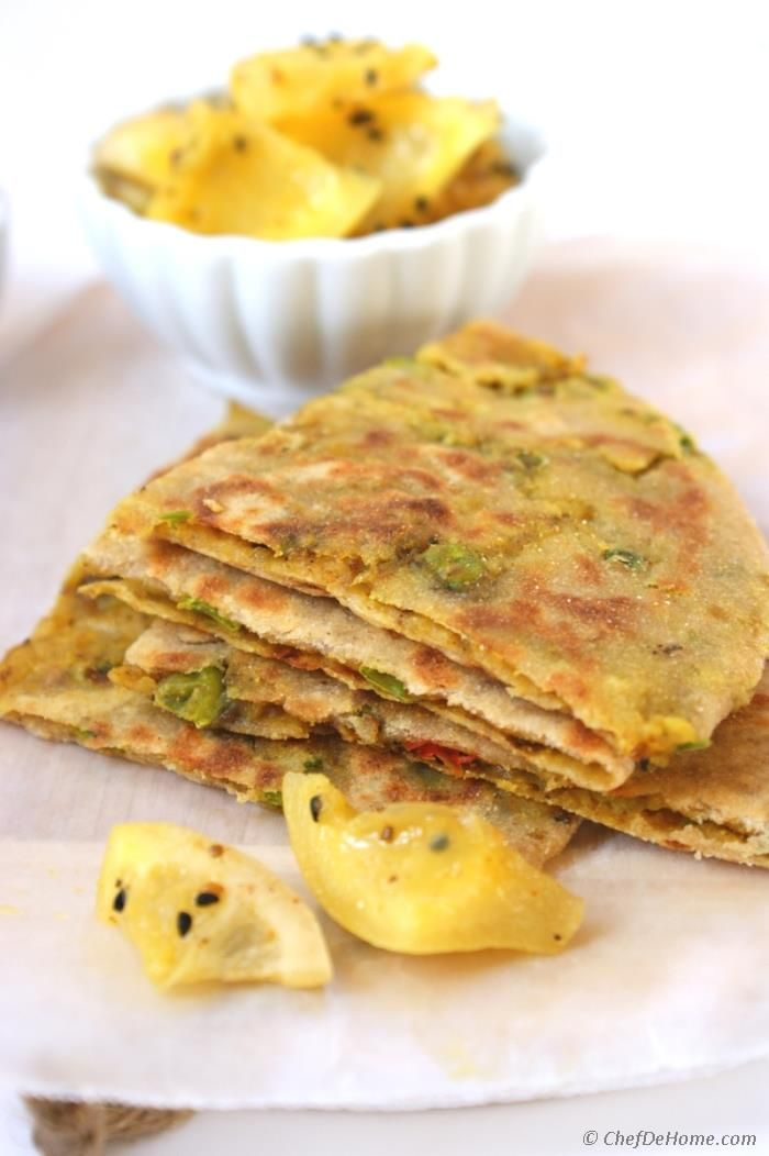 Potato and pea stuffed paratha triangles healthy and wholesome potato and pea stuffed paratha triangles healthy and wholesome forumfinder Image collections