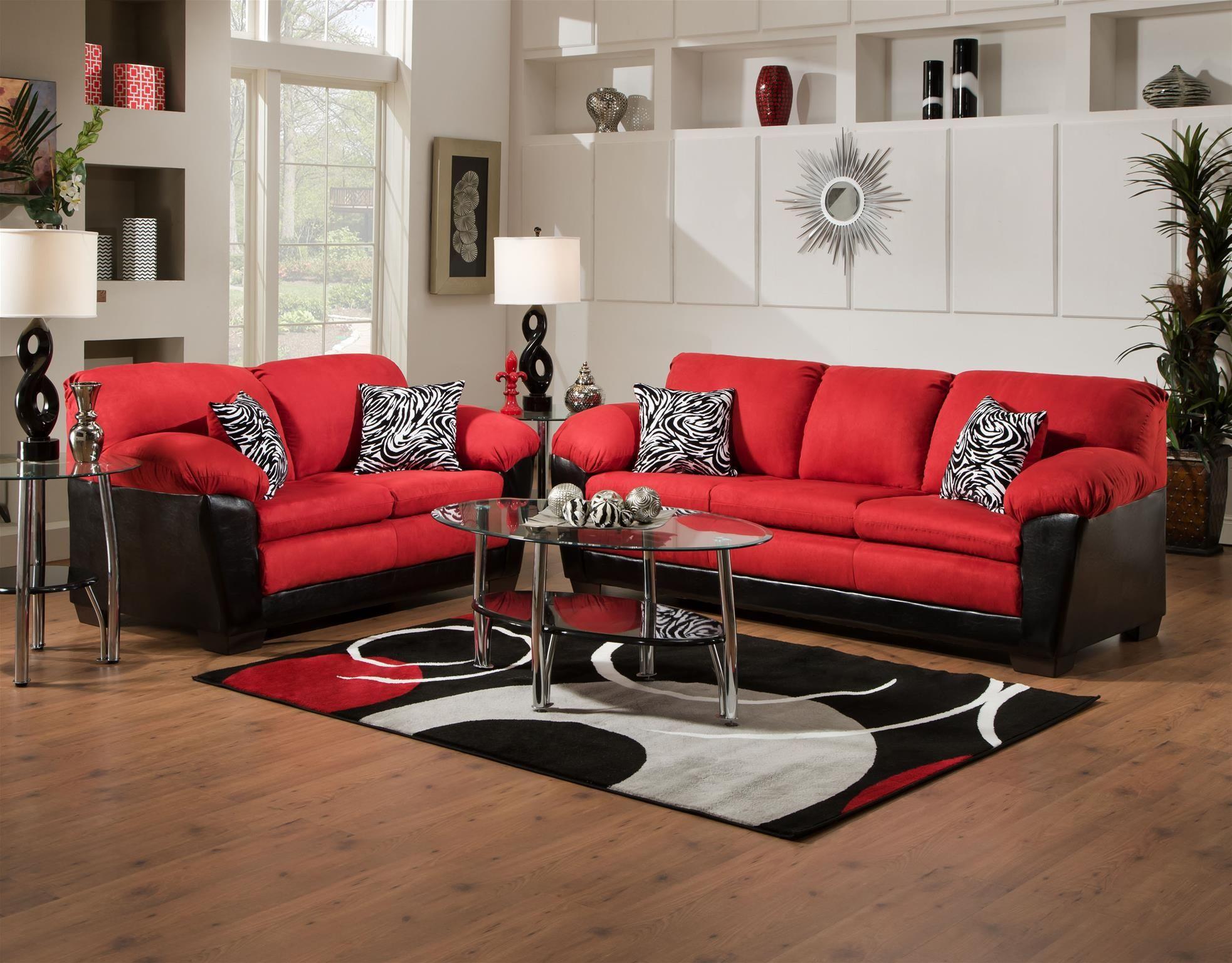 Beeindruckend Coole Möbel Ideen Von Günstige Möbel Design Idee - Hintergrund Kann